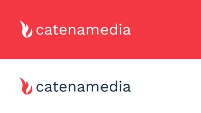 Catena Media