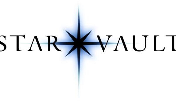 Star Vault
